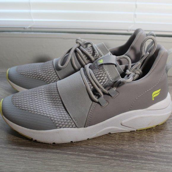 Fabletics Shoes   Tennis   Poshmark
